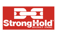 strong-hold_logo_1050x670